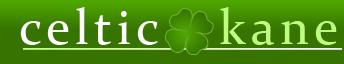Celtic Kane